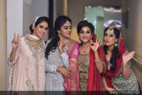 2017 Indian Fashion League photos (136)
