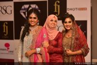 2017 Indian Fashion League photos (143)