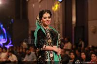 2017 Indian Fashion League photos (150)