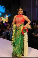2017 Indian Fashion League photos (21)