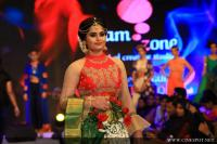 2017 Indian Fashion League photos (26)