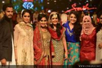 2017 Indian Fashion League photos (125)