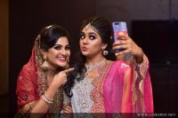 2017 Indian Fashion League photos (141)