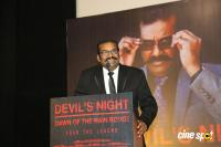 Devil's Night Dawn of the Nain Rouge Press Meet (9)
