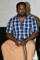 Sakka Podu Podu Raja Press Meet (3)