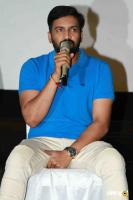 Sakka Podu Podu Raja Press Meet (4)