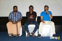 Sakka Podu Podu Raja Press Meet (5)