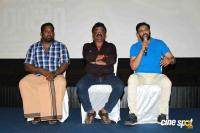 Sakka Podu Podu Raja Press Meet (6)