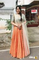 Regina Cassandra at Mr Chandramouli Pooja (10)