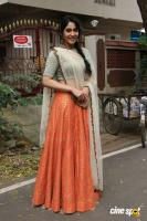 Regina Cassandra at Mr Chandramouli Pooja (11)