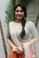 Regina Cassandra at Mr Chandramouli Pooja (4)