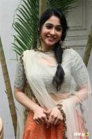 Regina Cassandra at Mr Chandramouli Pooja (5)