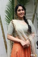 Regina Cassandra at Mr Chandramouli Pooja (7)