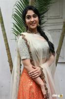 Regina Cassandra at Mr Chandramouli Pooja (8)