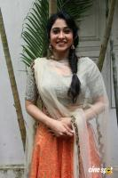 Regina Cassandra at Mr Chandramouli Pooja (9)
