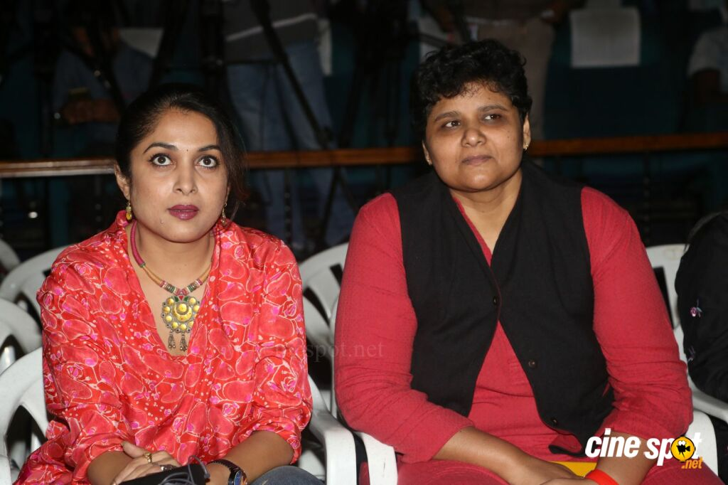 Mathangi Movie Press Meet (5)
