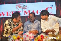 Sweet Magic Wheat Rusk Product Launch (18)