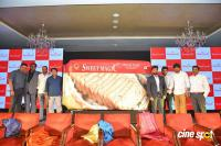 Sweet Magic Wheat Rusk Product Launch (42)