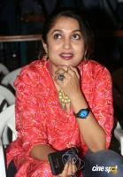 Ramya Krishnan at Mathangi Movie Press Meet (1)