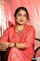 Ramya Krishnan at Mathangi Movie Press Meet (10)