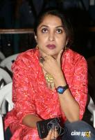 Ramya Krishnan at Mathangi Movie Press Meet (2)