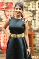 Meghana Lokesh Actress Photos