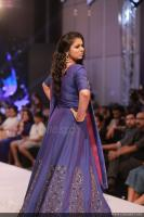 Anjali Aneesh at Indian Fashion League 2017 Season 2 (3)