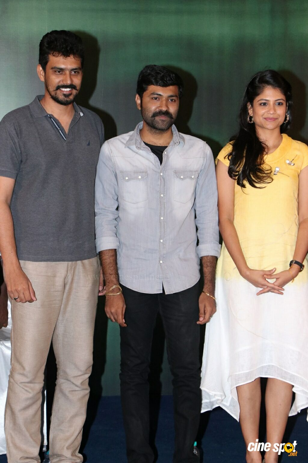 Aruvi Movie Press Meet (51)