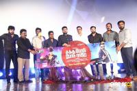 Sakka Podu Podu Raja Audio Launch Photos