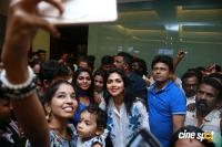 Thiruttu Payale 2 Mega Hit Celebration Photos