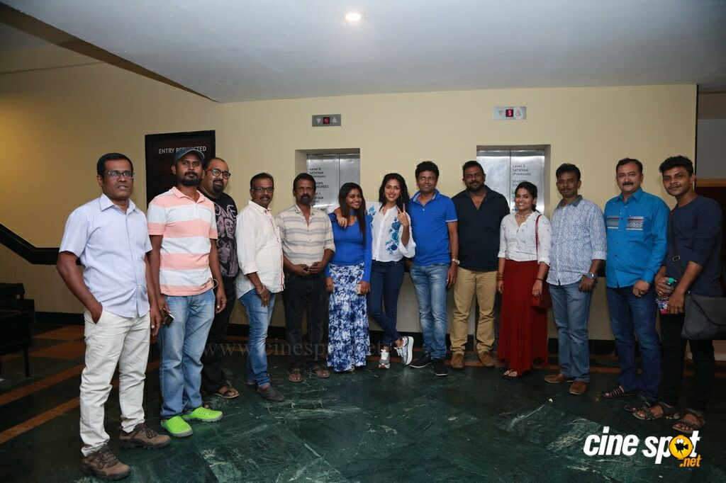 Thiruttu Payale 2 Mega Hit Celebration (4)