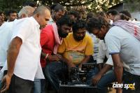 Veera Devan Working Stills (5)