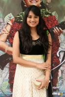 Shwetha Shekar at Aruvi Movie Press Meet (2)