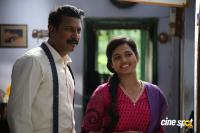 Aan Devathai Tamil Movie Photos