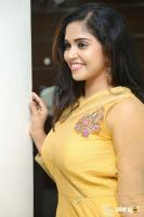 Karunya Chowdary Latest Images (33)