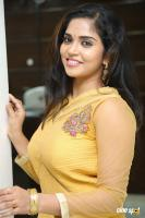 Karunya Chowdary Latest Images (34)