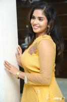 Karunya Chowdary Latest Images (35)