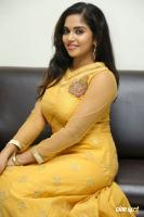 Karunya Chowdary Latest Images (46)