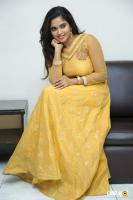 Karunya Chowdary Latest Images (49)