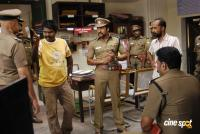Singam tamil movie  Stills,photos