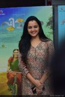 Vimaanam Audio Launch (64)