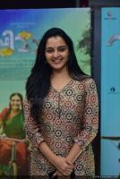 Vimaanam Audio Launch (65)