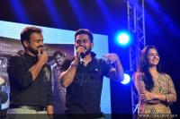 Vimaanam Audio Launch (7)