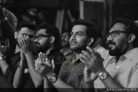 Vimaanam Audio Launch (75)