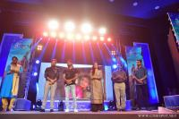 Vimaanam Audio Launch (9)
