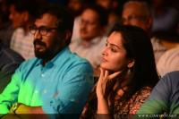 Vimaanam Audio Launch (90)
