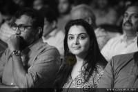 Vimaanam Audio Launch (91)
