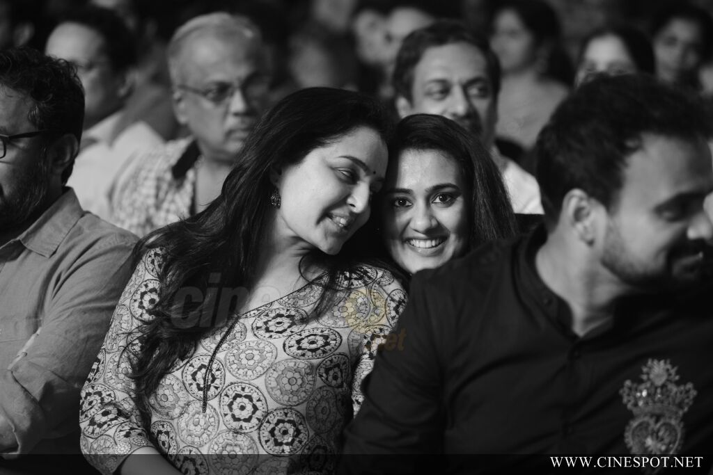 Vimaanam Audio Launch (96)