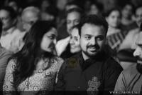 Vimaanam Audio Launch (97)