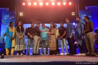 Vimaanam Audio Launch images (1)